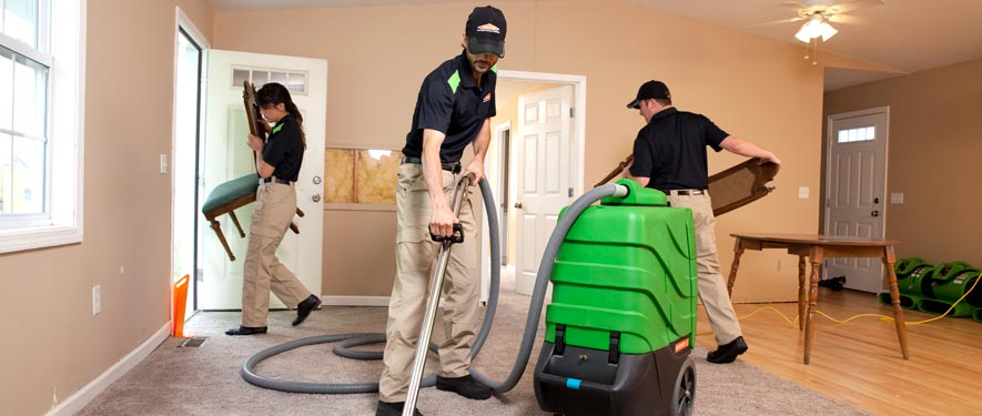 Hackettstown, NJ cleaning services